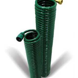 telescopic water pipe(CA TYPE)